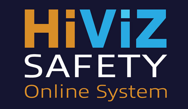 HiViz Safety Online System